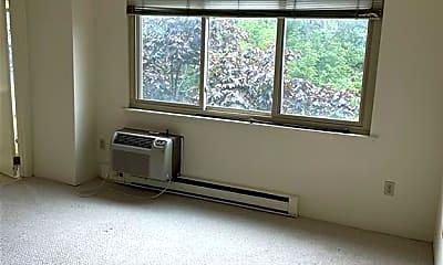 Bedroom, 104 North St 306, 2