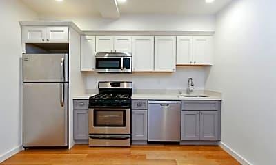 Kitchen, 859 Vallejo St, 0