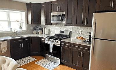 Kitchen, 155 Galen St, 0