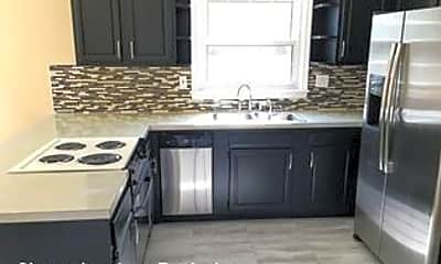 Kitchen, 1420 Carlimar Ln, 1