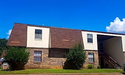 Rolling Meadows Apartments, 2