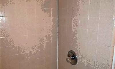 Bathroom, 1907 Lewis Ave, 2