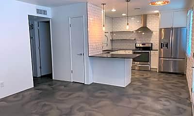 Kitchen, 3212 N 37th St, 0