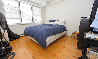 Bedroom, 20 Orchard St, 2