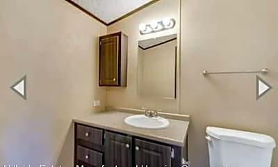 Bathroom, 11319 FF HWY Lot B-11, 2