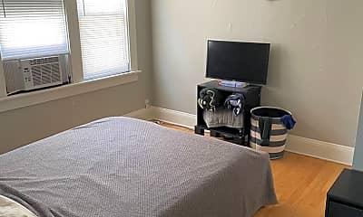 Bedroom, 2335 N 65th St, 2