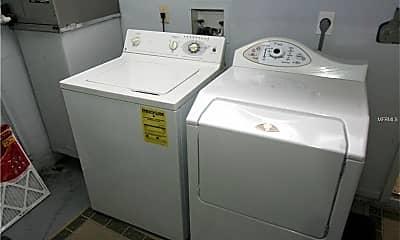 Bathroom, 6990 W Country Club Dr N, 2