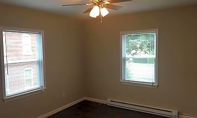 Bedroom, 908 Hamilton Blvd, 1