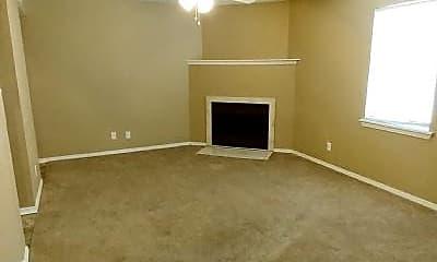 Living Room, 241 Blanchard St, 0