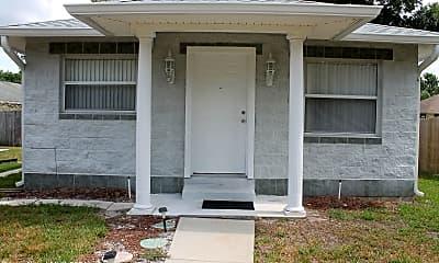 Building, 6405 Ember Ave B, 0