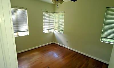 Bedroom, 828 Laurel Ave, 1