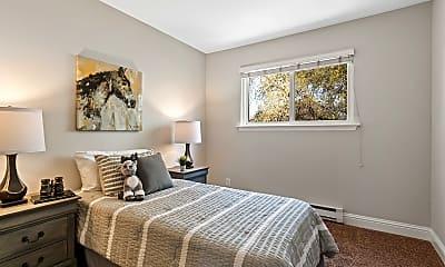 Bedroom, 220 Berry Ct, 2