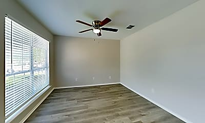 Bedroom, 231 Cardinal Way, 1