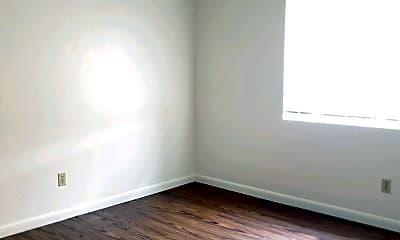 Bedroom, 17 E Ruth Ave, 2