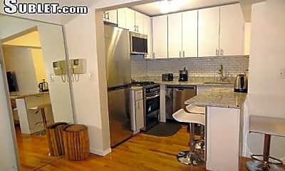 Kitchen, 200 E 28th St, 0