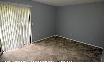 Bedroom, 1191 Targee Street SE, 2