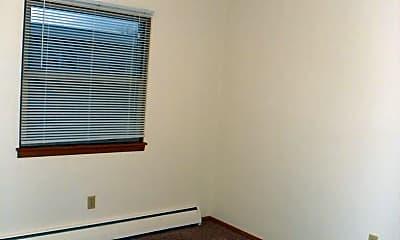Bedroom, 1807 Stillwater Ave E, 2