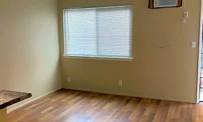 Bedroom, 545 N California St, 0