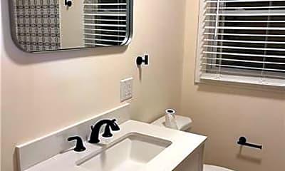Bathroom, 200 Skyland Ave B, 1