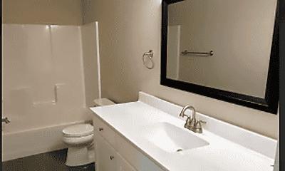 Bathroom, 14215 County Rd 452, 1