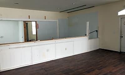 Kitchen, 61 State St, 2