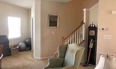 Bedroom, 942 Stonehaven Way, 2