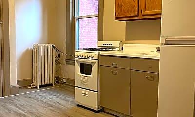 Kitchen, 17 S 11th St, 0