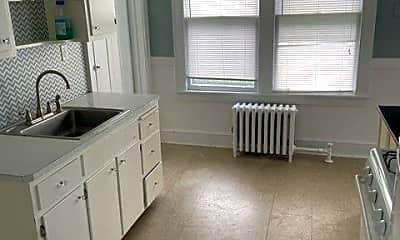 Kitchen, 48 Overlook Ave 2, 1