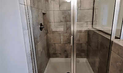 Bathroom, 3995 Redwood Dr, 2