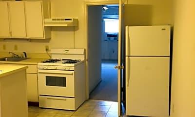 Kitchen, 820 Beagle Gap Rd, 0