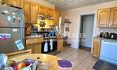 Kitchen, 16 Lourdes Ave, 1