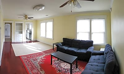 Bedroom, 29 Bailey Rd, 0