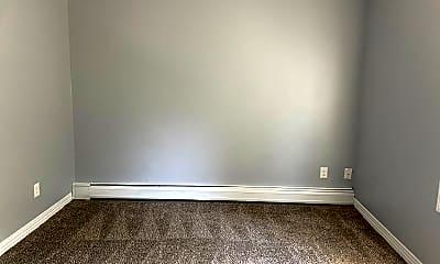 Bedroom, 323 Concord St, 1