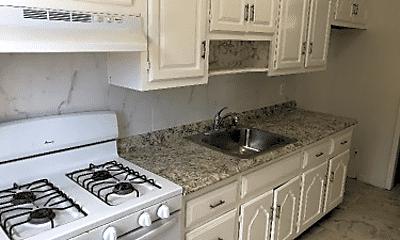 Kitchen, 294 Kings Hwy, 2