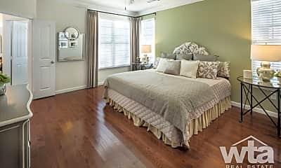 Bedroom, 625 Creekside Way, 2