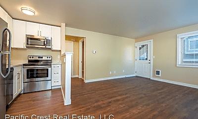 Living Room, 6515 5th Ave NE, 1