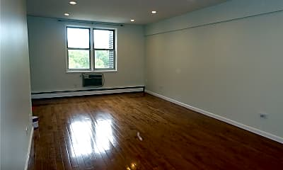Living Room, 140-55 34th Ave 4, 0