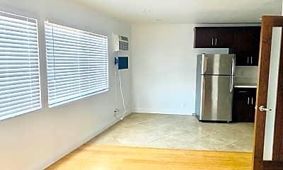 Living Room, 913 Pico Blvd, 0