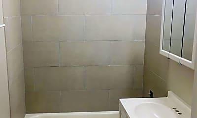 Bathroom, 14448 Kenton Ave, 2
