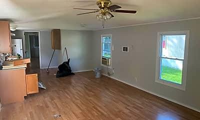Living Room, 79 Harranda Ct, 1
