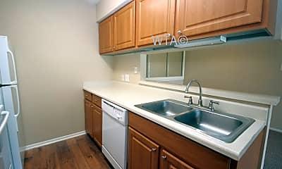 Kitchen, 7221 Lamb Rd, 1