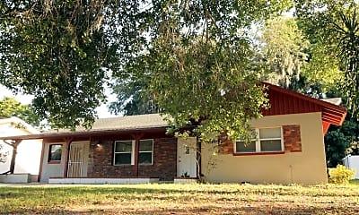 Building, 1142 Seminole St, 0