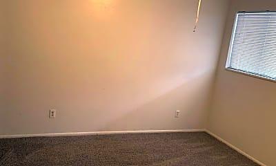 Bedroom, 355 E 200 S, 2