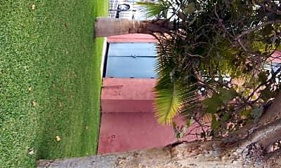 Villa Hermosa, 2