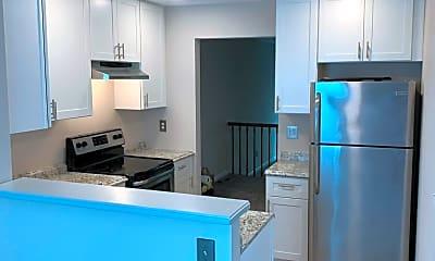 Kitchen, 116 Chadd Rd, 1