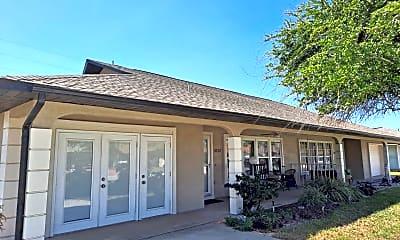 Building, 3832 Sandstone Ct, 1