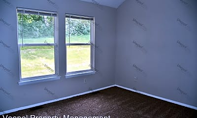 Bedroom, 509 E Short Ave, 2