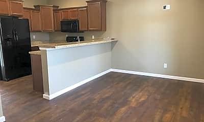 Kitchen, 5736 E Pea Ridge Rd, 0