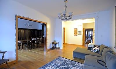 Living Room, 25 Gibbs St, 0