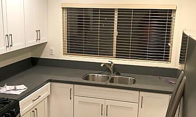 Kitchen, 10661 Dorothy Ave, 0